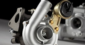 Delphi-remanufactured-turbochargers
