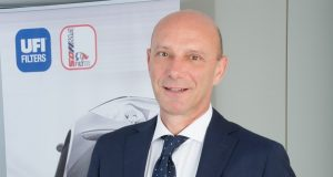 luca-betti_group-aftermarket-business-unit-director_4