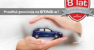 Przygotuj się na nowy komfort użytkowania samochodu z instalacją autogaz.