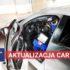 AKTUALIZACJA OPROGRAMOWANIA IDC5 CAR 70.0.0