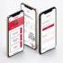 Nowa odsłona aplikacji KYB Suspension Solutions