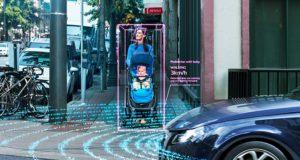 Nowe technologie DENSO na IAA 2019 we Frankfurcie