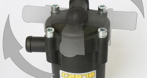 BLASTER – filtr fazy lotnej LPG/CNG