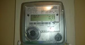 Na czym polega doradztwo energetyczne?