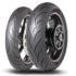 Dunlop ujawnia tajemnice SportSmart Mk3 – nowej opony klasy hypersport