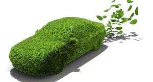 Ekologia, a lakiernictwo