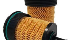 """Technologie filtracyjne Sogefi dostępne w """"Najlepszym z Najlepszych"""" silników ostatnich dwóch dekad"""