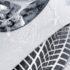Goodyear UltraGrip Performance+ lepsza od konkurentów w teście opon zimowych Auto Motor und Sport