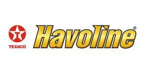 Nowe oleje o bardzo niskiej lepkości w ofercie Texaco Havoline