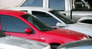 Samochód z LPG. Traci czy zyskuje?