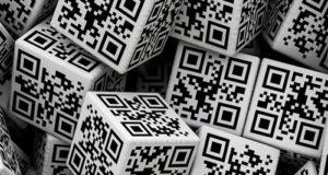 Kody QR – przełomowy wynalazek DENSO