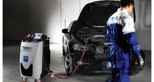 TEXA – Aprobata Renault