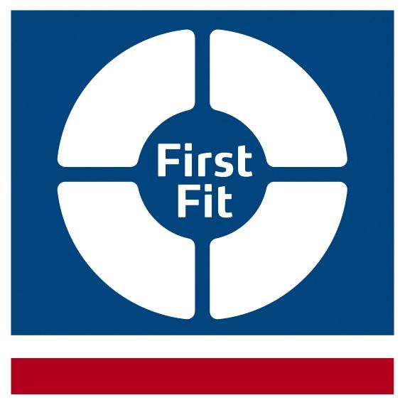Nissens First Fit – produkty z dodatkowymi częściami w komplecie