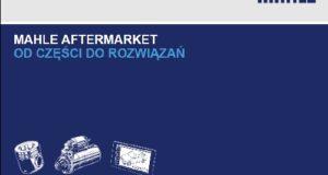 Prezentacja planów MAHLE Aftermarket Polska