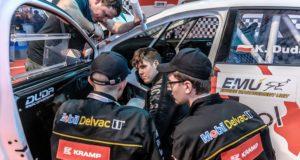 IX Mistrzostwa Mechaników: najlepsi w Garażu Dudy