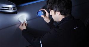 Philips – lampy warsztatowe także dla lakierników
