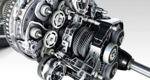 Olejowe wymagania automatycznych skrzyń biegów