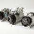 16 nowych sprężarek klimatyzacji DENSO