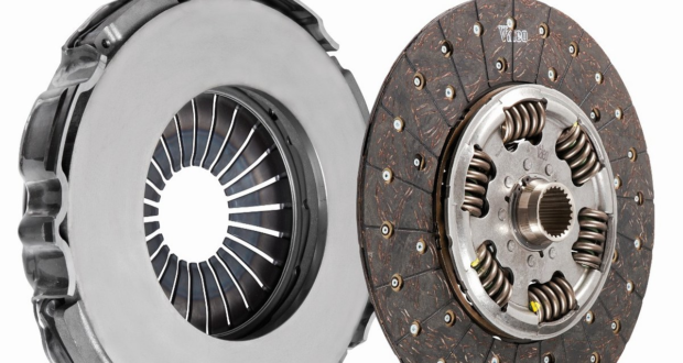 Jak zidentyfikować sprzęgło nowe i regenerowane do samochodów ciężarowych?