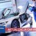 AKTUALIZACJA OPROGRAMOWANIA IDC5 CAR 69.0.0