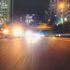 Polscy kierowcy a oświetlenie samochodowe