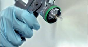 Bodyshop Management System (BMS) AutoFlow 4:G