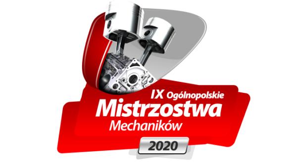 IX Mistrzostwa Mechaników – znamy kalendarz eliminacji