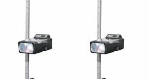 Nowe urządzenie do kontroli świateł od Italcom
