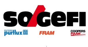 Dostępna kompletna gama filtrów Sogefi dla nowego BMW X2