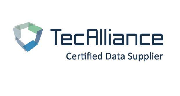 Usprawnienia aktualizacji danych KYB w TecDoc
